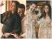നേഹയ്ക്കും അംഗദ്  ബോദിയ്ക്കും  പെൺകുഞ്ഞ്!! ആശംസ അറിയിച്ച് താരങ്ങൾ , കാണൂ