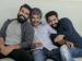 രാജമൗലിയുടെ ആർ ആർ ആർ ആരംഭിച്ചു!! ലെക്കേഷൻ ചിത്രം പുറത്ത്, കാണൂ