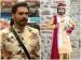 ഷിയാസ് മാസ് അല്ല കൊലമാസാണ്! സാബുമോന് വേണമെങ്കില് കണ്ടോളു! ചിത്രം വൈറല്!!