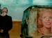 സ്വന്തം സൈന്യത്തെ വിചാരണ ചെയ്യുന്ന ഈ സായേൽ ചലച്ചിത്രം