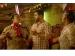 ബാബുവേട്ടാ...! കോടതി സമക്ഷം ബാലന് വക്കീലിലെ അടിപൊളി ഗാനം പുറത്ത്! വീഡിയോ കാണാം