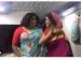 സൂപ്പര് ഡീലക്സിലെ ട്രാന്സ്ജെന്ഡര് ശില്പ്പയും ഭാര്യയും! വൈറലായി ഡാന്സ് വീഡിയോ! കാണൂ