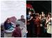 മല്ലിക സുകുമാരനെ പരിഹസിച്ച് സോഷ്യല് മീഡിയ! ഇവർ ദുരന്തത്തിന് മുന്നില് ചുമ്മാ നില്ക്കുന്നവരല്ല, സത്യം ഇതാണ്..!