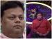 ബിഗ് ബോസിലെ പുതിയ ക്യാപ്റ്റനെ തിരഞ്ഞെടുത്തു! അനൂപ് ചന്ദ്രന് പ്രതികാരത്തിനിറങ്ങിയതാവുമോ?
