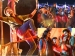 മെര്സലിനു പിന്നാലെ പൊളിച്ചടുക്കാന് ദളപതിയുടെ വരവ്! തരംഗമായി സര്ക്കാരിലെ ആദ്യ ഗാനം! കാണൂ