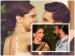താര വിവാഹത്തിന് കളമൊരുങ്ങി ബോളിവുഡ്!! രൺവീർ-ദീപിക വിവാഹം നവംബർ 15, ബോളിവുഡിൽ വൻ ആഘോഷം