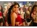 കത്രീന കൈഫിന്റെ ഐറ്റം ഡാന്സുമായി ഷാരൂഖ് ചിത്രം സീറോയിലെ പുതിയ ഗാനം! വീഡിയോ വൈറല്! കാണൂ