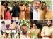 ദിലീപ്, ജയസൂര്യ, പ്രണവ്, പ്രയാഗ, നിമിഷ... അരുൺ ഗോപിയുടെ വിവാഹം ഗംഭീരമാക്കി താരങ്ങൾ, റിസപ്ഷൻ വീഡിയോ പുറത്ത് കാണൂ