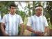 ലയണല് മെസിക്ക് ട്രിബ്യൂട്ടുമായി അര്ജന്റീന ഫാന്സ് കാട്ടൂര്കടവ്! പ്രൊമോ വീഡിയോ പുറത്ത്! കാണൂ