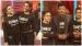 അടുത്ത മാസം കോമഡി സ്റ്റാര്സ് ആയിരം എപ്പിസോഡ് തികയുമെന്ന് റിമി ടോമി! വൈറലായി പോസ്റ്റ്