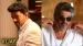 വിജയ്-അജിത്ത് ചിത്രങ്ങള്ക്കായുളള കാത്തിരിപ്പില് ആരാധകര്! സൂപ്പര്താരങ്ങള് ഒരുമിച്ചെത്തുമോ? കാണൂ