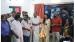 ഹൊറര് ത്രില്ലര് ചിത്രമായി സുരേഷ് ഉണ്ണിത്താന്റെ ക്ഷണം! സിനിമയുടെ പൂജ കൊച്ചിയില് നടന്നു
