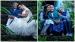 സൗബിന് മച്ചാന് വീണ്ടും വിസ്മയിപ്പിക്കുന്നു! അമ്പിളിയുടെ ടീസറുമായി ദുല്ഖര് സല്മാന്