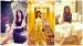 ബേബി  ശ്യാമിലിയുടെ കിടിലന് മേക്കോവര്! സോഷ്യല് മീഡിയയില് വൈറലാവുന്ന ഏറ്റവും പുതിയ ചിത്രങ്ങള്
