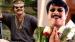 മെഗാസ്റ്റാറിന്റെ ഷൈലോക്ക് രാജമാണിക്യം പോലെയായിരിക്കുമെന്ന് അണിയറക്കാര്! ബിഗ് ബഡ്ജറ്റില് സിനിമ