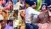 നസ്രിയ ഫഹദിനോട് ആ  ചോദ്യം ചോദിച്ചിട്ട് 5 വര്ഷം! താരദമ്പതികള്ക്ക് ആശംസ നേര്ന്ന് ആരാധകര്!