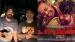 ജോഷി സാറ് ഇങ്ങനെയൊരു പരിപാടിയാണ് ഞങ്ങളെകൊണ്ട് ചെയ്യിപ്പിച്ചതെന്ന് അറിഞ്ഞില്ല: ജോജു,ചെമ്പന് വിനോദ്