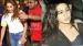 മധ്യപ്രദേശില് നിന്നും കാണാതായ മകന് സാറ അലി ഖാനൊപ്പം! ഞെട്ടലോടെ രക്ഷിതാക്കള്