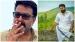 മോഹന്ലാല് പുറത്ത് വിട്ട സര്പ്രൈസ്! പൃഥ്വിരാജിന്റെ മാസ് ചിത്രം അനൗണ്സ് ചെയ്തിട്ട് ഇന്ന് 3 വര്ഷം