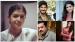സുരേഷ് ഗോപിയും ദുല്ഖറും ഒന്നിക്കുന്ന സിനിമ! അനൂപ് സത്യന്റെ സിനിമ ഉടന് ആരംഭിക്കും