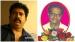 നടന് പ്രേംകുമാറിന്റെ പിതാവ് ജെയിംസ് സാമുവേല് അന്തരിച്ചു! പിതാവിന്റെ ആഗ്രഹം നിറവേറ്റാനൊരുങ്ങി താരം