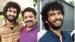 സീനു രാമസാമിക്കൊപ്പം റൊമാന്റിക്ക് ചിത്രവുമായി ഷെയ്ന് നിഗം! സിനിമയുടെ ടൈറ്റില് പുറത്ത്