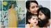 നടന് യഷിന്റെ പ്രിയതമ, നിറവയറില് രാധികയുടെ ചിത്രങ്ങള്! ബേബി ഷവര് പാര്ട്ടി ആഘോഷമാക്കി താരകുടുംബം