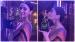 സാരിയിൽ  ഗംഭീര ലുക്കിൽ താര സുന്ദരി! രൺവീറിനും  സോയ അക്തറിനോട്  നന്ദി