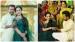 പ്രണയ വിവാഹമല്ല,കൂട്ടുകാരന് കൊച്ചായി,അപ്പോഴാണ് വിവാഹത്തെ കുറിച്ച് ഓര്ത്തതെന്ന് വിഷ്ണു ഉണ്ണികൃഷ്ണന്