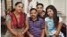 നടി അമല പോളിന്റെ പിതാവ് പോള് വര്ഗീസ് അന്തരിച്ചു! സംസ്കാരം ജനുവരി 23 ന് കൊച്ചിയില്