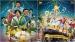 കപ്യാരുടെ കൂട്ടമണിയിൽ പെടുന്നതല്ല ഈ ഉറിയടി (വെറും ലാത്തിയടി) — ശൈലന്റെ റിവ്യൂ