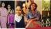 ഗര്ഭിണിയായിരുന്ന പൂര്ണിമ ഇന്ദ്രജിത്ത്! അഹാന കൃഷ്ണ അയച്ചുതന്ന അന്നത്തെ ചിത്രത്തെക്കുറിച്ച് താരം!