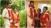 ബിഗ് ബോസ് താരം പ്രദീപ് ചന്ദ്രന് വിവാഹിതനായി! ആശംസകള് നേര്ന്ന് താരങ്ങള്
