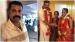 പെണ്കുട്ടിയെ ബിഗ് ബോസില് വരുന്നതിന് മുന്പേ കണ്ടിരുന്നു! വിവാഹത്തെ കുറിച്ച് പ്രദീപ് ചന്ദ്രന്