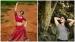 ശരിക്കുമുള്ള  സ്വഭാവം ഇങ്ങനെ ആണല്ലേ! ഉപ്പും മുളകിലെ പൂജ ജയറാമിന്റെ പഴയ വീഡിയേ വൈറൽ