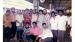 ഫോട്ടോ വന്നു ഞാന് ഞെട്ടി, സലിം കുമാറിന്റെ അടുത്തിരിക്കുന്നത് ഞാനാണെന്ന് കണ്ണൻ സാഗർ