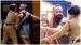 സായ് ദേഹത്ത് അടിച്ചെന്ന് സജ്ന, ഹൗസിൽ കയ്യാങ്കളി, അന്ത്യമ തീരുമാനം അറിയിച്ച് ബിഗ് ബോസ്