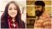സിനിമയിൽ മമ്മൂക്ക  കൂളിങ് ഗ്ലാസ് വയ്ക്കുന്നതിൽ ഒരു കാരണമുണ്ട്, വെളിപ്പെടുത്തലുമായി മന്യ