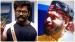 കിടിലം ഫിറോസിനെ ഷോയില് നിന്ന് പുറത്താക്കണം, ബിഗ് ബോസിനോട് അഭ്യര്ത്ഥനയുമായി പ്രേക്ഷകന്