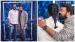 70 ക്യാമറയിൽ നിന്നും ഫൂട്ടേജ് എടുത്ത് എഡിറ്റ് ചെയ്യും; ബിഗ് ബോസില് നടക്കുന്നതിനെ കുറിച്ച് സംവിധായകൻ