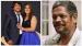 അരിസ്റ്റോ സുരേഷിനെ കുടുക്കാനായി തമ്പാന്നൂർ പോലീസായി ഫിറോസ് ഖാൻ, സാബുവിനെ പോലെ ഇഷ്ടമാണ് ഇവരേയും