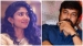സായി പല്ലവി തന്റെ ചിത്രം നിരസിക്കണേ എന്ന് പ്രാർത്ഥിച്ചു, നടിക്ക് മുന്നിൽ തുറന്ന് പറഞ്ഞ് ചിരഞ്ജീവി