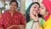 'ഓരേ ദിവസം തന്നെ സന്തോഷവും സങ്കടവും' എല്ലാം എന്റെ മകളുടെ അനുഗ്രഹമെന്ന് സീമ.ജി.നായർ